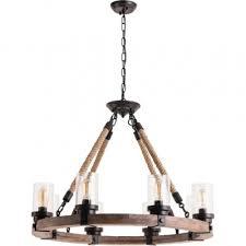 Купить <b>люстры Arte Lamp</b>. Доступно товаров - 689 | По наличию ...