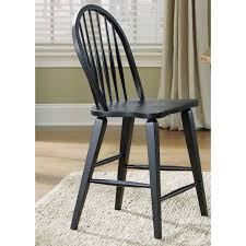 windsor style chairs elegant attractive black windsor dining chairs styling up your chair dining of windsor