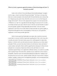 john locke an essay concerning human understanding book 2 91 121 john locke an essay concerning human understanding book 2