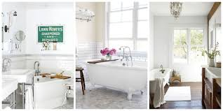 all white bathrooms pictures. white bathrooms 22 decorating with for style all pictures p