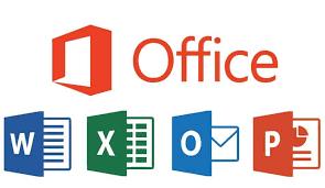 Windows Microsoft Free Download Download Microsoft Office 2019 For Pc Windows 10 7 8