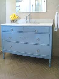 24 vanity with granite top. vanities: medium size of bathroomdouble bathroom vanities with tops 24 vanity cabinet sink white granite top