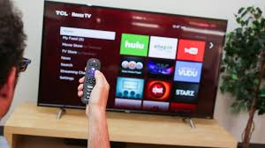 Best Cyber Monday 2017 cheap TV deals (plus our favorite picks) 55-inch Roku 4K for $400: Amazing Amazon deal is back - CNET