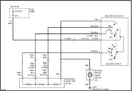 suzuki sidekick wiring diagram wiring diagram and hernes suzuki sidekick wiring diagram electronic circuit 99 chevy tracker