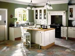 H Trendy Best Kitchen Colors