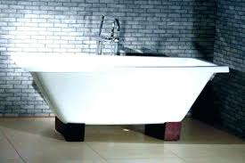 plastic bathtub repair kit bathtub repair kit bathtub repair kit toward fantastic interior model bathtub