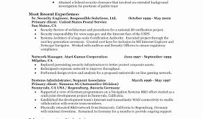 Security Guard Resume Objective Facility Security Officer Sample Resume Example Security Guard 38