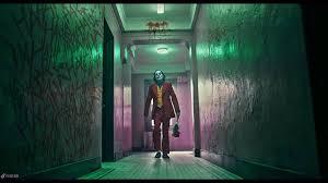 30 Joker 2019 4k Wallpapers On Wallpapersafari