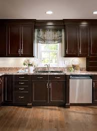 Customized Kitchen Cabinets Adorable Kitchen Cabinets Rockland County Kitchen Cabinets Orange County NY