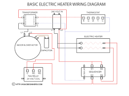 wayne air compressor wiring diagram great installation of wiring wiring 240v ac schematic wiring diagram third level rh 3 9 22 jacobwinterstein com air compressor motor wiring diagram craftsman air compressor wiring