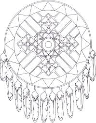 Coloring Pages Printable Library Coloring Pages Sheets Free
