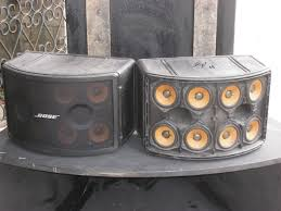 bose 802 speakers for sale. bose 802 series iii pierrito26 images speakers for sale a