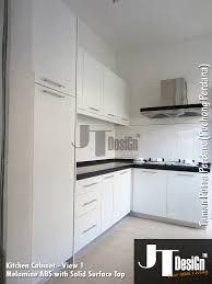 melamine kitchen cabinet 31a jpg