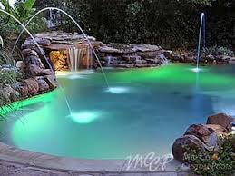 Custom Pools Youll Love Southlake Fort Worth DFW Texas