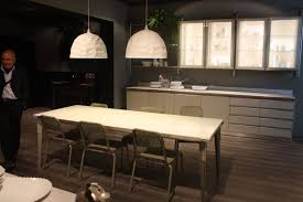 contemporary kitchen pendant light fixtures. kitchen pendant lights that look like they\u0027re made of crumpled paper are perfect over contemporary light fixtures
