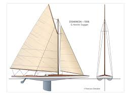 Notice of election & annual membership meeting From Classic Bow To Scow Bow Boat Design Net