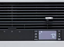 air conditioning unit for car. close photo of a fresh-air intake exhaest setting. air conditioning unit for car