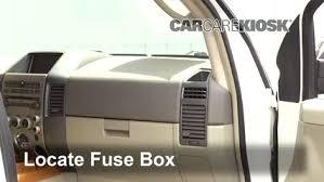 fuse box for 2005 infiniti qx56 wiring diagram interior fuse box location 2004 2010 infiniti qx56 2005 infiniti fuse box for 2005 infiniti qx56