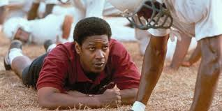 real life lessons we learned from remember the titans