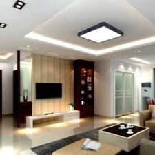 concealed lighting ideas. Modern Bedroom Ceiling Design Ideas Images And Living Room Decorating  For Ceilings . Concealed Lighting Ideas D