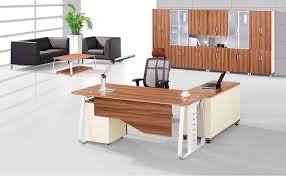 office table models. Modern Executive Desk And Chair Designs Specifications, Office Boss Table Models (CD-89911 S