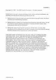 health and education essay judah harris