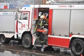 Картинки по Ðапросу пожар в иÐмайлово сегодня