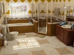 Old Fashioned Bathroom Decor Bathroom Well Plan Ideas To Decorate Your Small Bathroom Lovely
