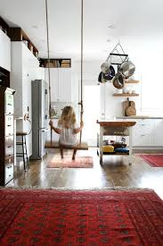 indoor bedroom swings. indoor hanging chair with stand hammock diy macrame swing bedroom swings o