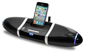 office radios. Pyle - PIWPD3 , Home And Office Alarm Clock Radios Plug-in Speakers