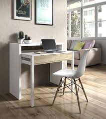 modern home office design displaying. Office Design Displaying. Full Size Of Computer Desks:lumiere High Gloss Desk White Corner Uk Modern Home Displaying