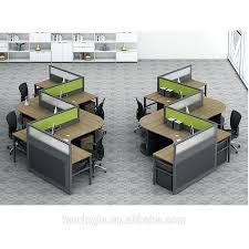 office workstation design. Uncategorized:Cubicle Design 2 For Brilliant Office Workstation Ideas In O