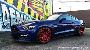Ford Mustang Wheels And Tires 18 19 20 22 24 Inch Mustang Wheels Car Wheels Rims Car Wheels