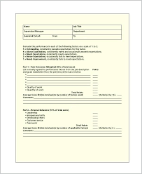 Customer Refund Request Form In Service Template Html Sample