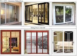 sliding exterior door sliding exterior door grill design sliding glass door trim ideas sliding glass door
