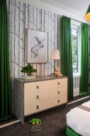 Bedroom Elegant Best 25 Boys Curtains Ideas On Pinterest Boy Sports Toddler  Prepare Where To Buy