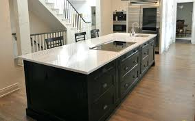 cost of solid surface countertops solid surface awesome cost club intended