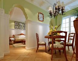 Indian Living Room Designs Interior Design For Living Room And Dining In Indian House Decor