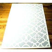 outdoor rugs target target indoor outdoor rug area rugs at target outdoor rugs target target accent