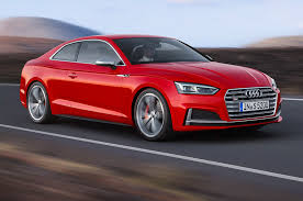 2018 audi with manual transmission.  audi 2018 audi s5 for audi with manual transmission