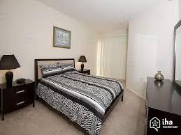 ... Bedroom, Luxury Apartment   Flat In Los Angeles   Advert 29501