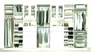 ikea wall closet ideas closet designer walk in closet ideas closet systems walk in outdoor closet