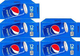 Small Vending Machines Ebay Adorable Pepsi 48 Small 48 Oz Can With Calories Soda Vending Machine Flavor