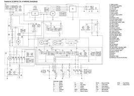 yamaha aerox wiring diagram Horton C2150 Wiring Diagram yamaha 50 wiring diagram Horton C2150 Codes