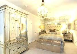 Pier One Bedroom Sets Furniture Minimalist King Headboard Hea ...