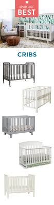 top baby furniture brands.  Top Best Cribs Baby Pin The Crib That Helps Your Child Sleep Peacefully Top  Designs Small Cute For Furniture Brands