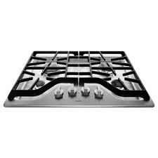this cooktop maytag