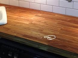 ikea butcher block ikea countertops review fresh black countertops