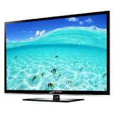 tv 24 inch. micromax 24k316 24 inch hd ready led tv price tv