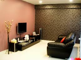 Paint Colors For Living Room Walls With Dark Furniture Wall Design Archives Page 13 Of 18 House Design And Planning